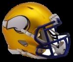 helmets 3_clipped_rev_1