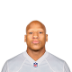 RShazier