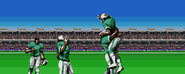 wr-tecmo-3.png