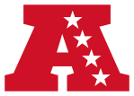 American_Football_Conference_logo.svg