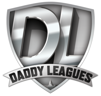 daddy_league_logo