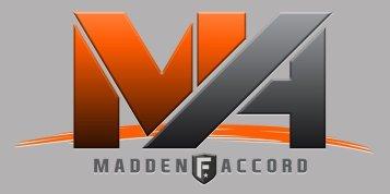 Madden Accord