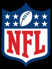 nfl-logo1