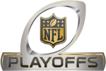 NFL_Playoffs_2015-2016