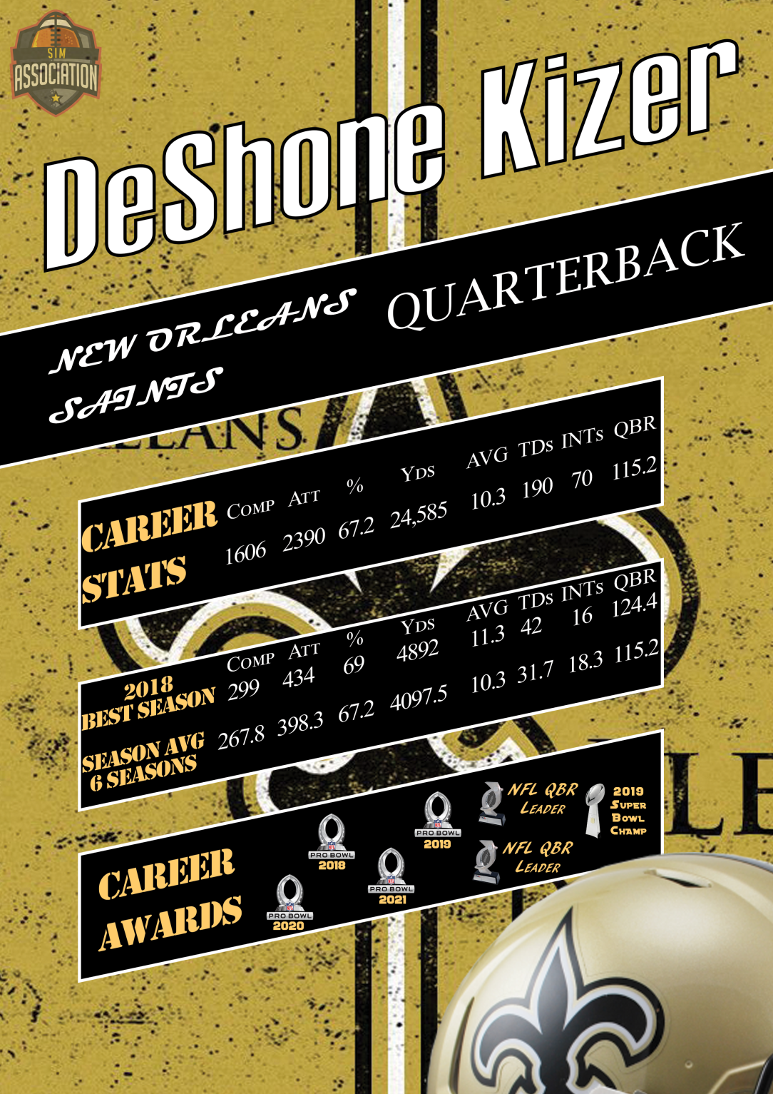 Kizer Player Card.png