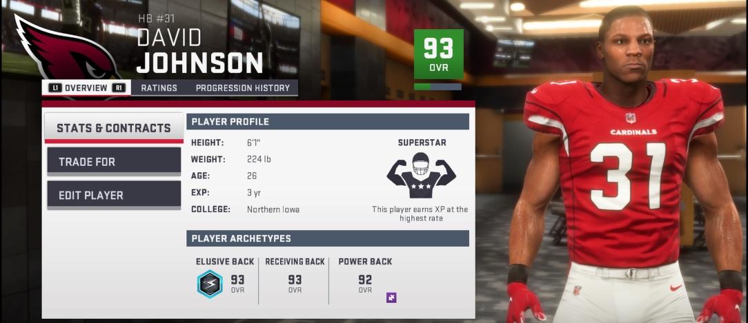 Madden NFL 19_20180808073106.jpg