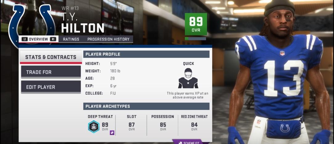 Madden NFL 19_20180808073206.jpg