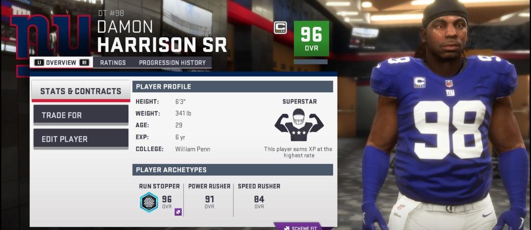 Madden NFL 19_20180808073543
