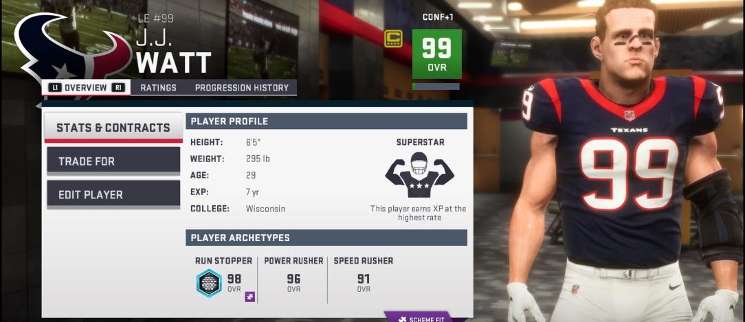 Madden NFL 19_20180808074031.jpg