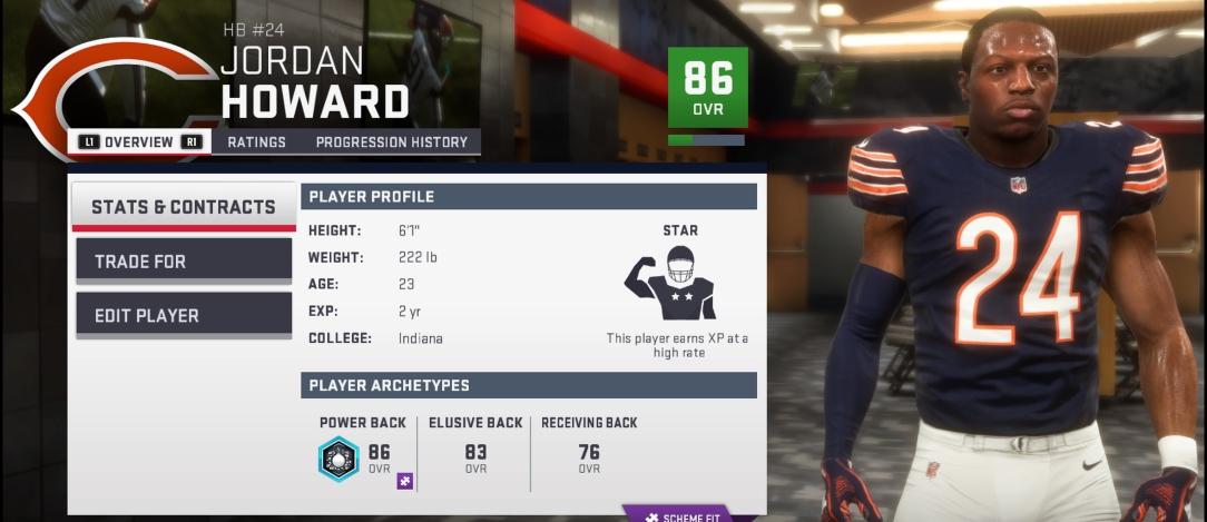 Madden NFL 19_20180808074148