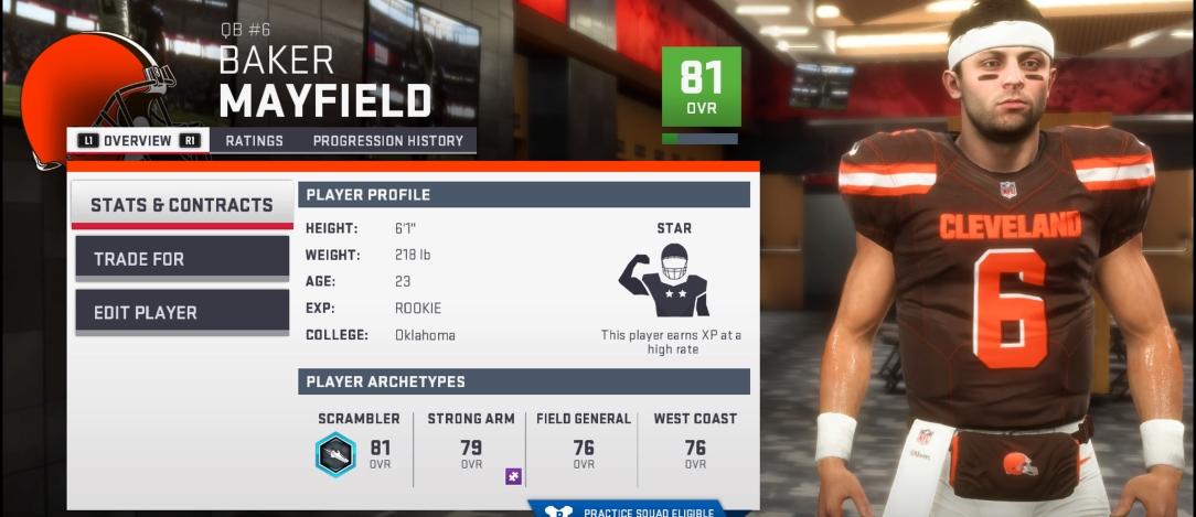 Madden NFL 19_20180808100441.jpg