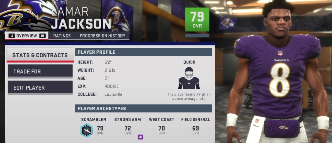 Madden NFL 19_20180813141709