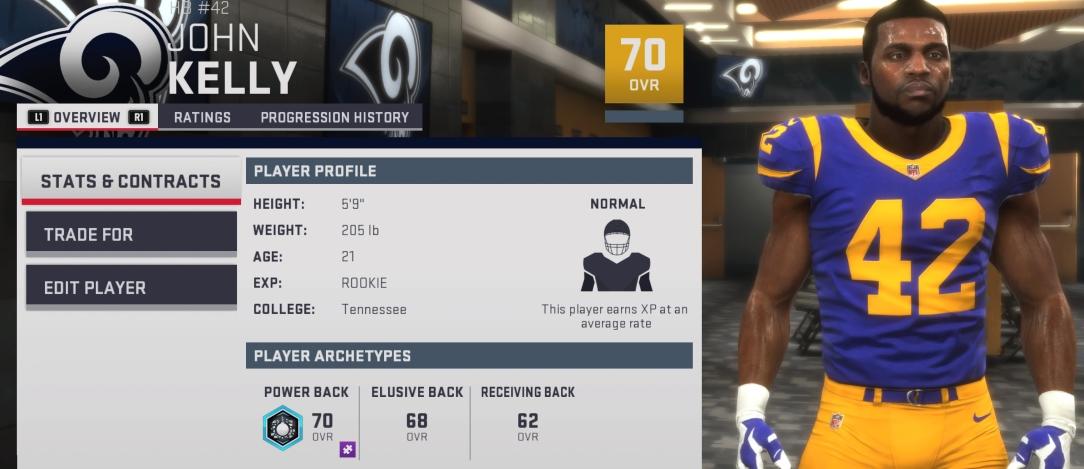 Madden NFL 19_20180813142331