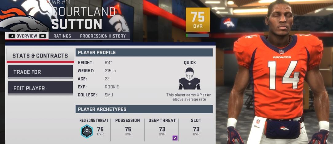 Madden NFL 19_20180813142503