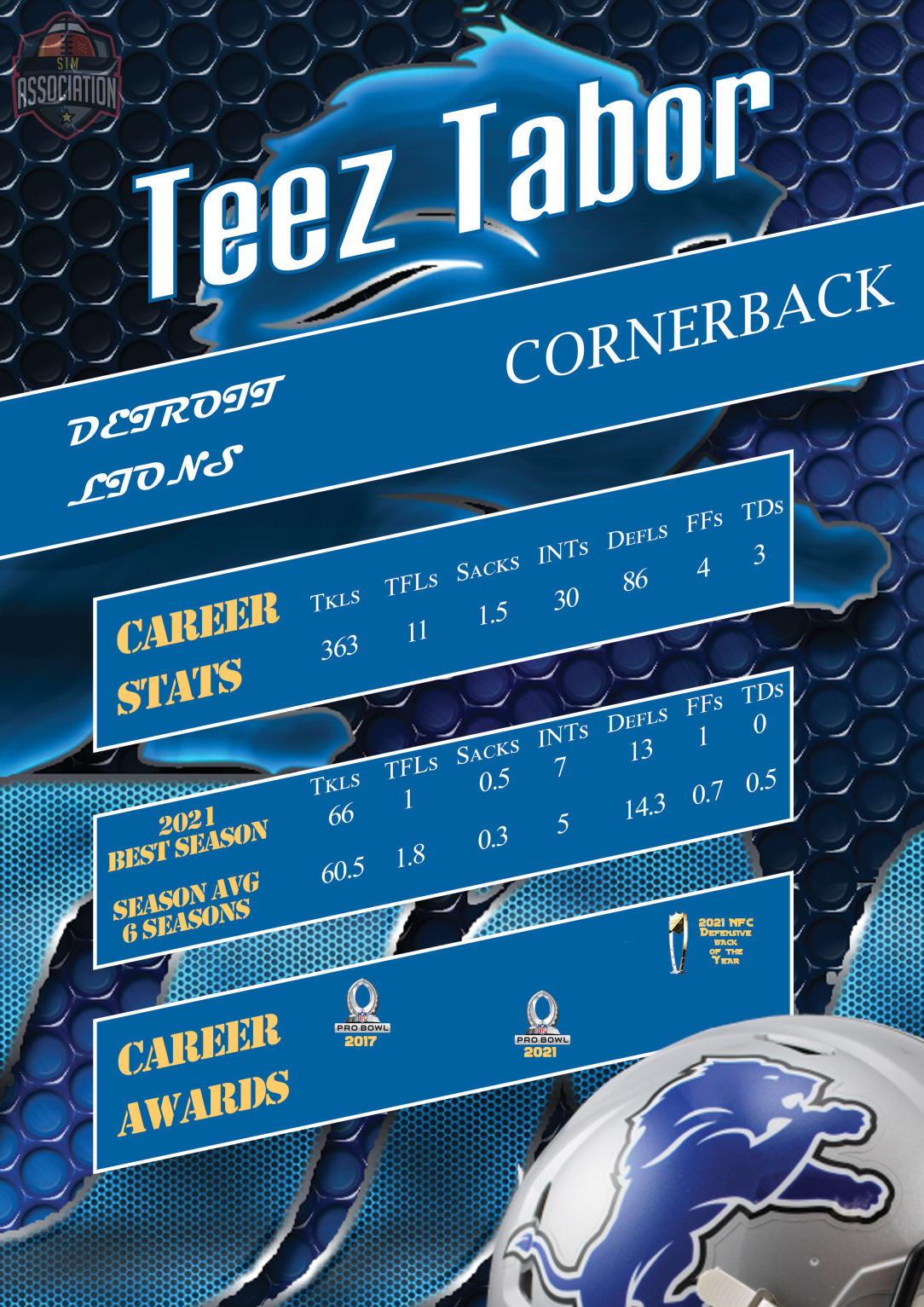 Tabor Player Card.png
